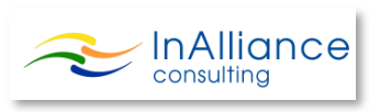 InAlliance Consulting